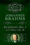Symphony No. 1 in C Minor, Op. 68 - Johannes Brahms