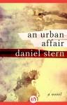 An Urban Affair - Daniel Stern