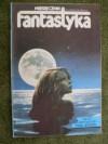 Miesięcznik Fantastyka 21 (6/1984) - Redakcja miesięcznika Fantastyka