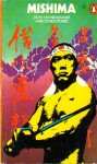 Death in Midsummer and Other Stories - Yukio Mishima, Kimitake Hiraoka