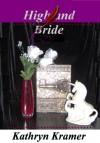 Highland Bride - Kathryn Kramer