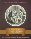 Home Sweet Home: Around the House in the 1800s - Zachary Chastain