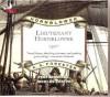 Lieutenant Hornblower - C.S. Forester, Nicolas Coster