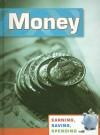 Money - Margaret C. Hall