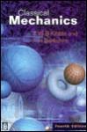 Classical Mechanics - T. Kibble, F. Berkshire