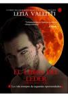 El libro del Leder - Lena Valenti