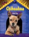 Chihuahua: Senor Tiny - Natalie Lunis