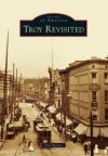 Troy Revisited - Don Rittner
