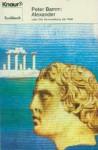 Alexander oder die Verwandlung der Welt - Peter Bamm