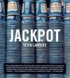 Jackpot - Kevin Landers