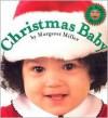 Christmas Baby - Margaret Miller