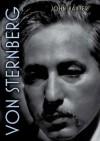 Von Sternberg - John Baxter