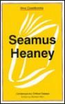 Seamus Heaney - Michael Allen