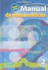 Manual de Matematicas, Libro 2: Repaso Breve - Glencoe/McGraw-Hill
