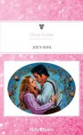 Mills & Boon : Joe's Wife - Cheryl St.John