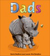 Dads - David Bedford, Leonie Worthington