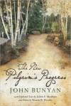 The New Pilgrim's Progress - Judith E. Markham, John Bunyan, Warren W. Wiersbe