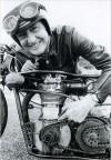 One Good Run: The Legend of Burt Munro - Tim Hanna