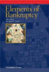Baird's Elements of Bankruptcy, 5th (Concepts and Insights Series) - Douglas G. Baird