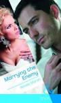 Marrying the Enemy - Nicola Marsh