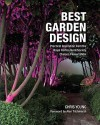 Best Garden Design: Practical Inspiration from The Royal Horticultural Society Chelsea Flower Show - Chris Young, Alan Titchmarsh