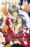 Secret Contract - Shinobu Gotoh, Kae Maruya