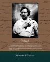 Gobseck (eBook) - Honoré de Balzac