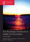 Handbook of Health Communication (2nd, 11) by Thompson, Teresa L [Paperback (2011)] - Thompson