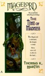 The Time of Madness - Thomas K. Martin