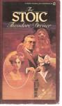 The Stoic - Theodore Dreiser