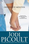 Diecinueve minutos (Nineteen Minutes: Novela - Jodi Picoult