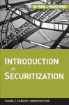 Introduction to Securitization - Frank J. Fabozzi, Vinod Kothari