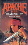 Death Valley - William M. James