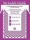 3D Band Book: Bells - James D. Ployhar, George B. Zepp