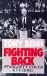 Fighting Back - Tony Benn