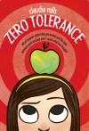 Zero Tolerance - Claudia Mills
