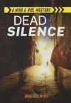 Dead Silence - Norah McClintock