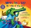 Waking Up Is Hard to Do - Neil Sedaka, Daniel Miyares, Howard Greenfield