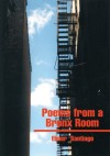 Poems from a Bronx Room - Elmer Santiago