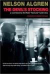 The Devil's Stocking - Nelson Algren, Herbert Mitgang