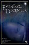 An Evening in December: Preview Pack, Choral Score & CD - Tom Fettke, David Huntsinger, Robert Sterling