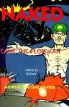 Naked Came the Plowman - B.J. Elsner