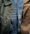Historial of the Great War - Various, Caroline Fontaine
