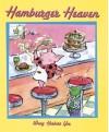 Hamburger Heaven - Wong Herbert Yee