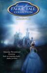 Cinderella - Jenni James