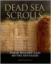 Dead Sea Scrolls - John Desalvo