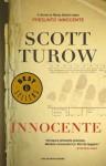Innocente (Omnibus) (Italian Edition) - Scott Turow, Stefania Bertola