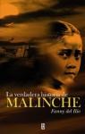 La Verdadera Historia De Malinche - Fanny Del Rio