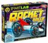 Rocket Racer - Paul Beck
