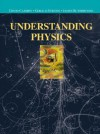 Understanding Physics (Undergraduate Texts in Contemporary Physics) - David Cassidy, Gerald Holton